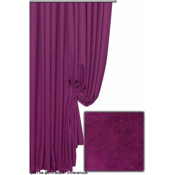 Мультилюкс фиолетовый V130