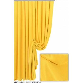 Мультилюкс желтый V122