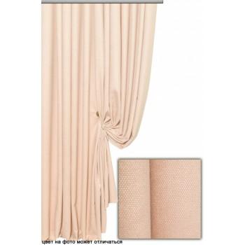 Мультилюкс светло-розовый V109