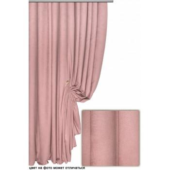 Мультилюкс темно-розовый V124