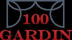 100Gardin